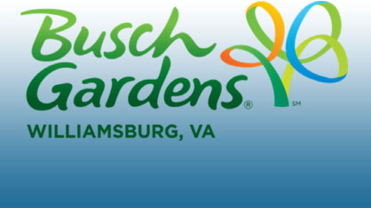 2019 PAC for a Day Busch Gardens