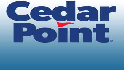 2019 PAC for a Day Cedar Point
