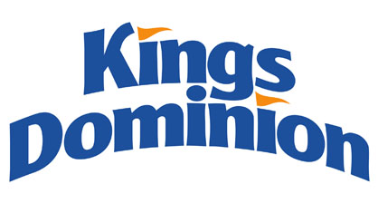 2019 PAC for a Day Kings Dominion Logo