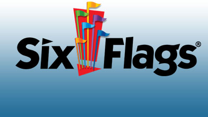 2019 PAC for a Day Six Flags New England