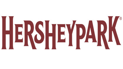 2020 PAC for a Day Hersheypark Logo