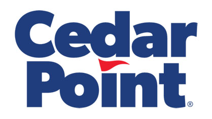 2020 PAC for a Day Cedar Point Logo