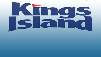 2019 PAC for a Day Kings Island