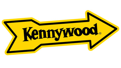 2020 PAC for a Day Kennywood Logo