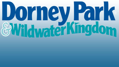 2019 PAC for a Day Dorney Park