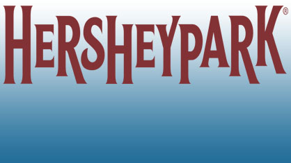 2020 PAC for a Day Hersheypark