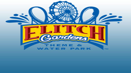 2020 PAC for a Day Elitch Gardens