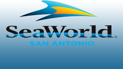 2020 PAC for a Day SeaWorld San Antonio