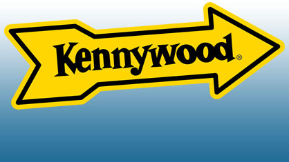 2019 PAC for a Day Kennywood