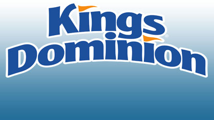 2020 PAC for a Day Kings Dominion